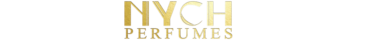 NYCH_LOGO_2